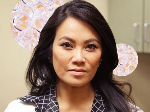 Dr. Pimple Popper Faces The World's Largest Cyst In Episode 2 Of Her New Show