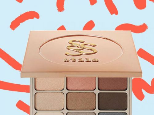 9 Surprising Beauty Products You Can Find On Amazon