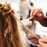 The Simple Reason Why a New Season Makes You Want to Change Your Hair
