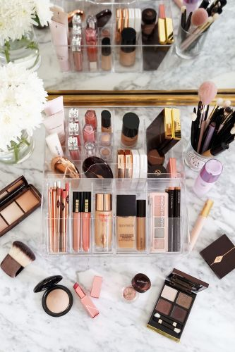 Sephora Spring Sale Makeup Recommendations