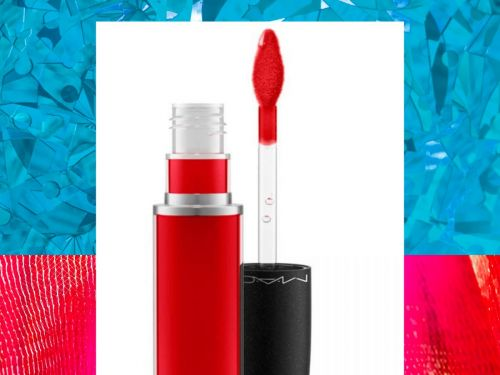 You Can Win A Free MAC Lipstick When You Shop At Ulta Beauty Right Now