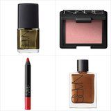 12 Essential Nars Products You Should Absolutely Own