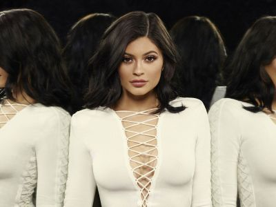 We Need To Talk About The Way Kylie Jenner Hiccups On Life Of Kylie