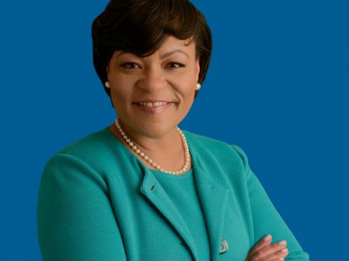 New Orleans Elected Its First Female Mayor After Almost 300 Years