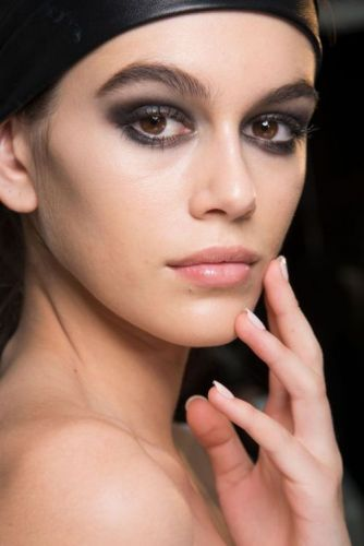 The Most Gorgeous Makeup Trends For Fall 2018Check out he best