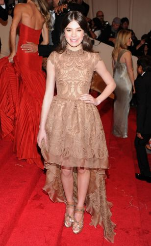 Why the Met Gala Will No Longer Allow Celebrities Under 18 to Attend