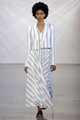 New Looks to Love: Noon by Noor