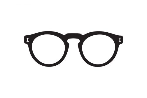 Illesteva is currently seeking an Optician for our retail store in Los Angeles