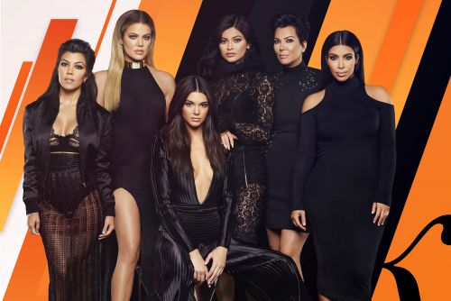 How a decade of the Kardashians radically changed America