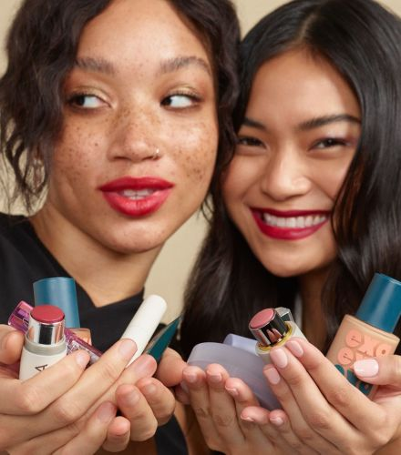 Run Don't Walk: 21 of the Best Nontoxic Beauty Products Are Temporarily Cheap RN