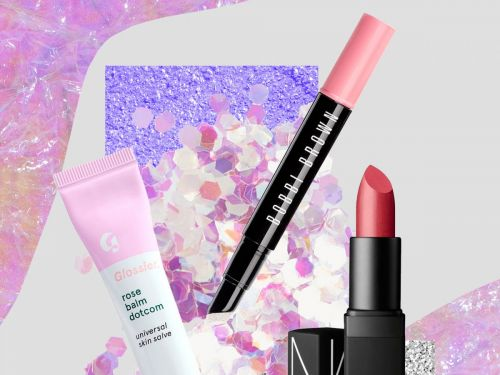 The Beauty Products Refinery29 Staff Are Wearing This Party Season