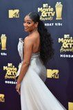 The Biggest Hair Trend From the MTV Movie & TV Awards Is Perfect For Summer