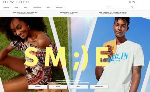 Want to sell more online? Speed is more important than style