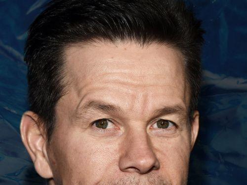 Mark Wahlberg Vows To Donate $1.5 Million To Time's Up In Michelle Williams' Name