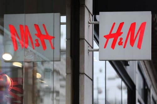 H&M is launching a new affordable luxury line