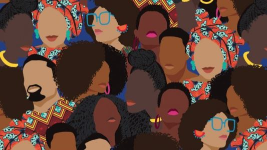 JOANN Launches A Capsule Collection For Black History Month