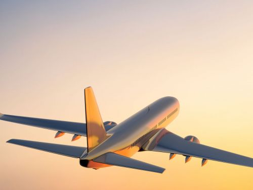 A New Technology Will Soon Let Airlines Charge Different Fares For Different People