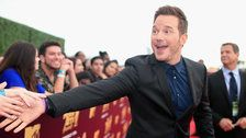 Chris Pratt 'Dying To Get Back Together' With 'Parks And Recreation' Cast