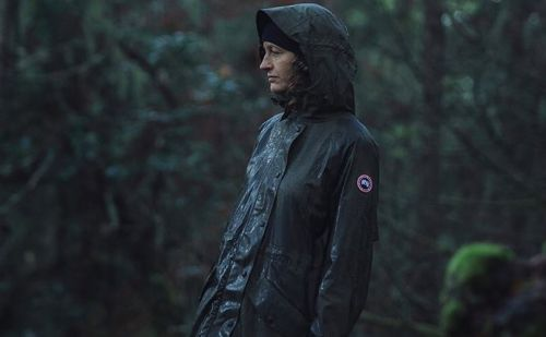 Canada Goose to open three more stores