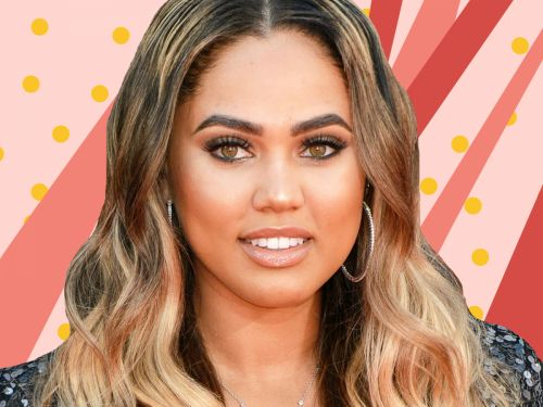 From Cookbooks to Cosmetics! Ayesha Curry Lands a CoverGirl Contract