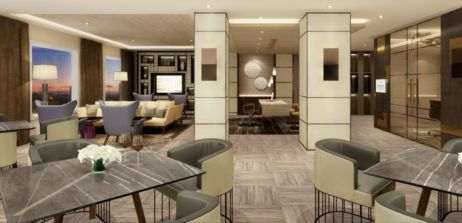 InterContinental to Open Latest Property in Perth