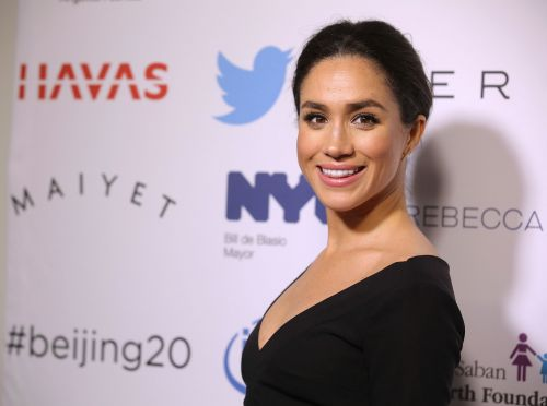 Meet Meghan Markle's Parents, Prince Harry's Potential Future In-Laws