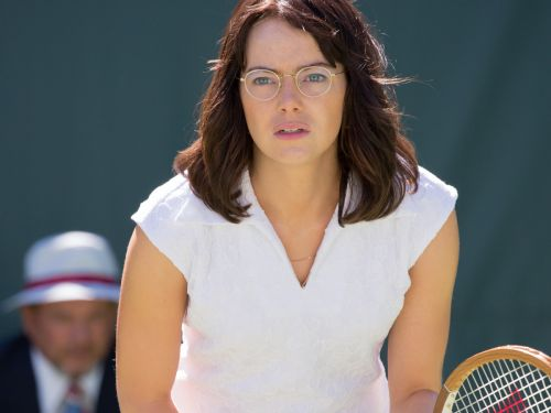 Battle Of The Sexes Is The Feminist Blockbuster We Need In 2017