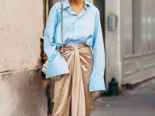 Under-$100 Work Items That Make You Look Like You Earn 6 Figures
