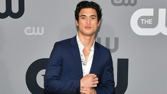 'Riverdale' Star Charles Melton Issues Apology After Fat-Shaming Tweets From 2011 Surface