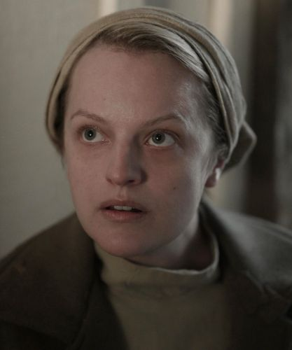 The Handmaid's Tale Is Back - Here's Where Canadians Can Watch