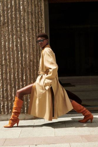 Best of the Resort 2019 Runways: Givenchy for the WinAll the