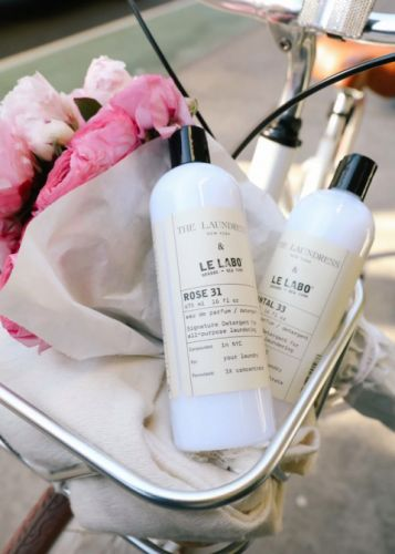 Shop Le Labo For Less Via The Laundress' Cyber Monday Sale-No, This Is Not A Drill
