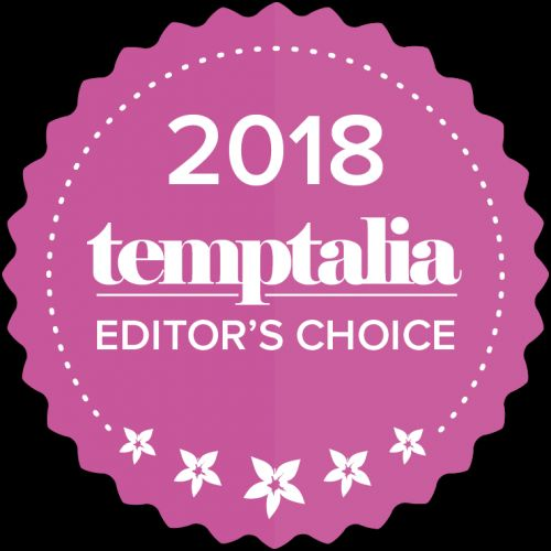 2018 Editor's Choice Awards | Winners Announced