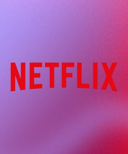 What The Netflix Canada Price Increase Actually Means For Subscribers
