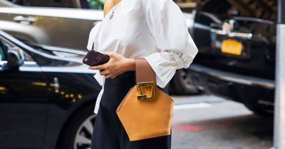 The Under-$500 Bags I'm Adding to My Wish List