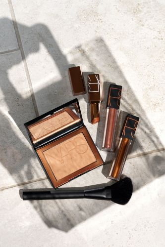 NARS Summer 2020 Collection Haul Picks