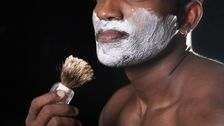 Here's How Much Money Men Really Spend On Grooming Products