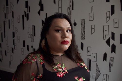 """""""Makeup Makes Me Think of Freedom""""-6 Trans Women On Their Beauty Routines"""