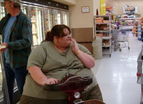 Melissa From 'My 600-Lb Life' Is Now Inspiring Others by Sharing Her Meal Plans and Weight-Loss Tips