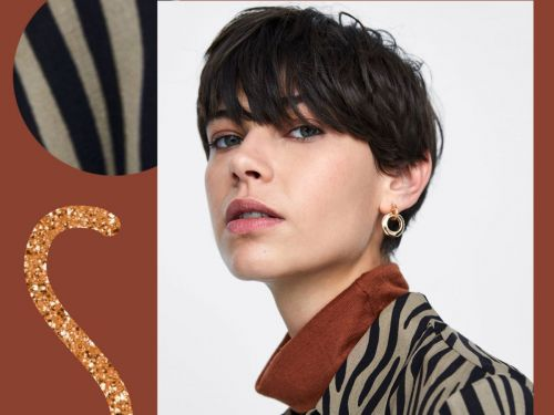 20 Pairs Of Not-So-Boring Earrings You Can Wear On The Daily