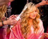 6 Easy Beach-Wave Hacks For Gorgeous Instagram Hair