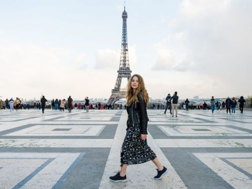 How To Master A Weekend Getaway To Paris
