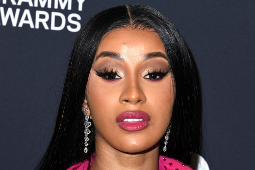 Cardi B opens up about 'uncomfortable' acne struggles, asks fans for help