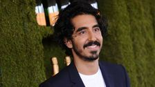 Dev Patel's Style Evolution, From Teen Actor To Oscar Nominee