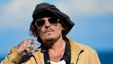 Johnny Depp Refused Permission to Appeal U.K. Libel Case, Ordered to Pay $840,000
