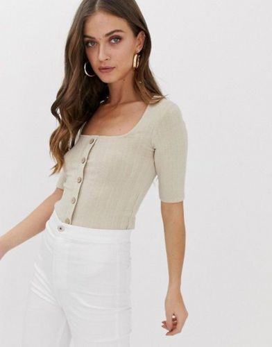 Summer 2019 Color Trends and 27 Ways to Shop Them
