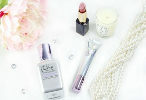 Estee Lauder Perfectionist Pro Collection