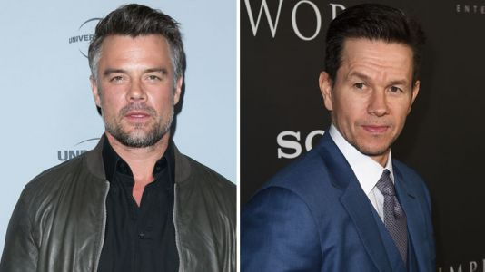 Mark Wahlberg and Josh Duhamel Named as Steroid Customers by an Imprisoned Drug Dealer