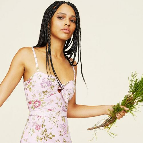 5 Simple Ways to Make Your Fashion Habits More Sustainable