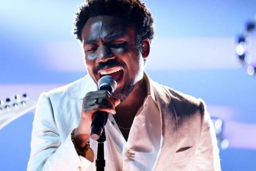 """Childish Gambino May Join """"Summertime Starts Here"""" Events This Weekend"""